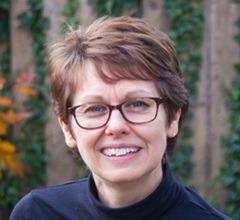 Jane Nugent